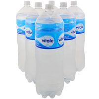 Agua-VITALE-sin-gas-25-L-6-un.