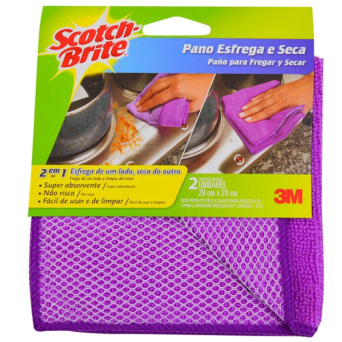 Paño-microfibra-x-2-cocina-SCOTCHBRITE