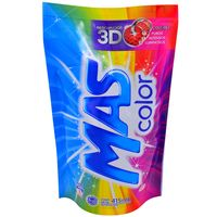 Detergente-liquido-MAS-color-doy-pack-415-ml