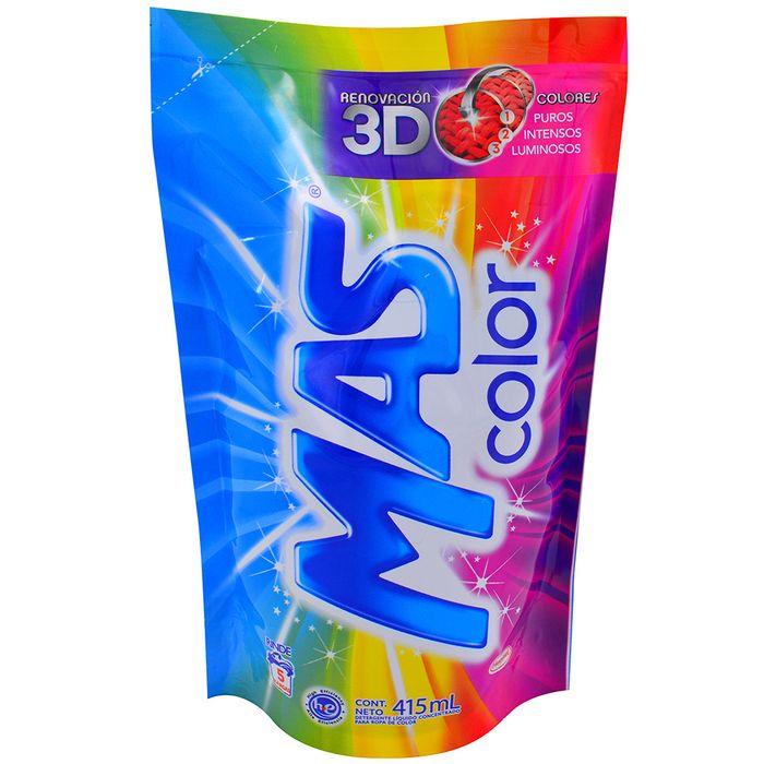Detergente-liquido-MAS-color-doy-pack-415-ml