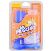 Desodorante-de-inodoro-Mr.-Musculo-GLADE-discos-activos-lavanda