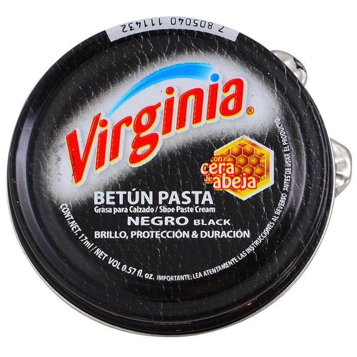 Pomada-calzado-en-pasta-VIRGINIA-negra-17-ml