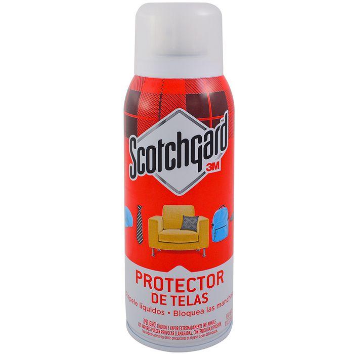 Protector-SCOTCHGARD-telas-y-tapices-283-ml