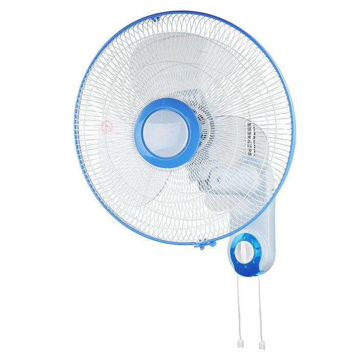 Ventilador-de-pared-CUORI-Mod.-CUO6022W-41-cm