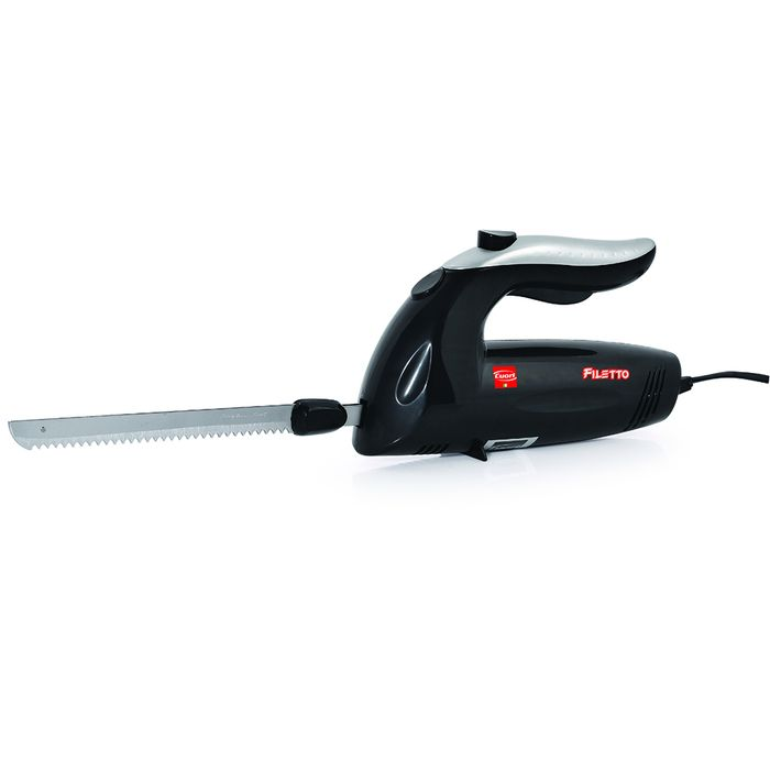 Cuchillo-electrico-CUORI-Mod.-CUO3714-180w