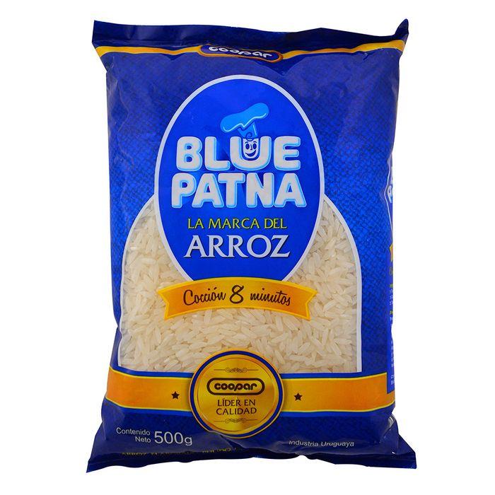 Arroz-patna-BLUE-PATNA-500-g
