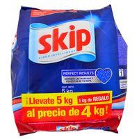 Detergente-en-polvo-SKIP-5-kg