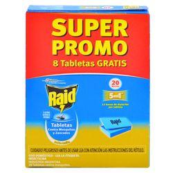 Tableta-insecticida-12-un.---8-regalo