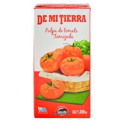 Pulpa-de-tomate-DE-MI-TIERRA-1020-g