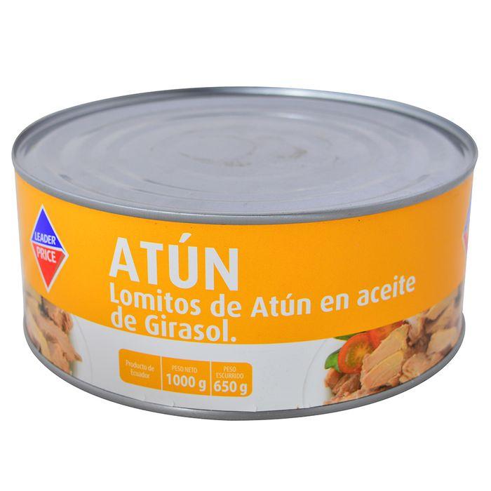 Atun-lomito-en-aceite-LEADER-PRICE-1-kg