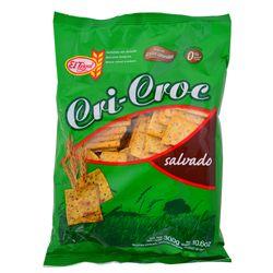 Galletita-EL-TRIGAL-Cri-Croc-salvado-300-g