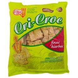 Galletita-EL-TRIGAL-Cri-Croc-hierbas-300-g