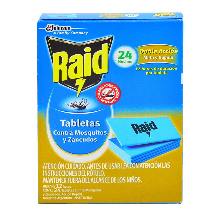 Tableta-insecticida-RAID-doble-accion-24-un.