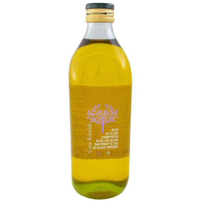 Aceite-oliva-Casa-Rinaldi-1-L