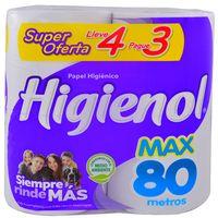 Papel-higienico-Higienol-max-plus-80-m-4-x-3