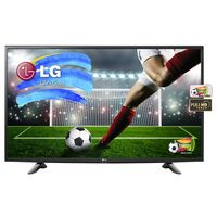 TV-Led-43--LG-Full-HD-Mod.-LJ5000