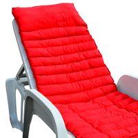Colchon-playero-55x160cm-rojo