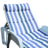 Colchon-playero-60x170cm-con-franjas-blanco-azul