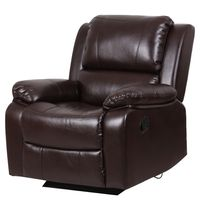 Sofa-Mod.-Recliner-1-cuerpo-marron