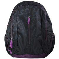 Mochila-combinada-negro-violeta-18--