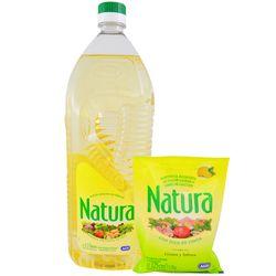 Aceite-de-girasol-Natura-15-L---mayonesa-Natura