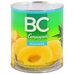 Anana-en-almibar-bc-LA-CAMPAGNOLA-825-g