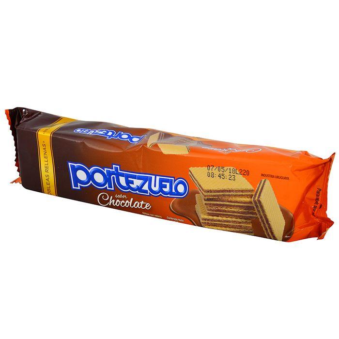 Oblea-PORTEZUELO-chocolate-125g