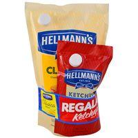 Mayonesa-HELLMANN-S-1-L---ketchup-250--ml