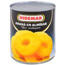 Anana-en-almibar-NIDEMAR-820-g