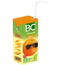 Jugo-Bc-La-Campagnola-Naranja-200-cc