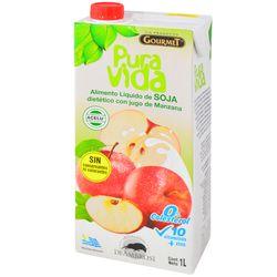 Jugo-Pura-Vida-manzana-1-L