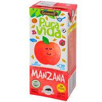 Jugo-Pura-Vida-manzana-200-ml