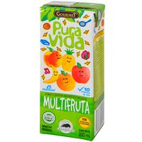 Jugo-Pura-Vida-multifruta-200-ml