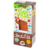 Bebida-Pura-Vida-chocolatada-200-ml