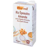 Bebida-Ecomil-arroz-almendra-espelta-1-L