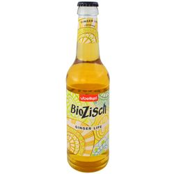 Bebida-Biozisch-jengibre-organica-330-ml