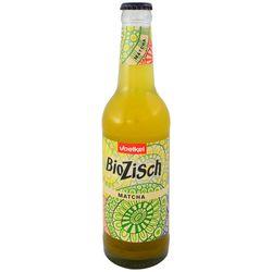 Bebida-Biozisch-marcha-organica-330-ml