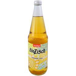 Bebida-Biozisch-jengibre-organica-700-ml