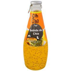 Bebida-de-chia-Rita-maracuya-290-ml