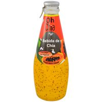 Bebida-de-chia-Rita-papaya-290ml