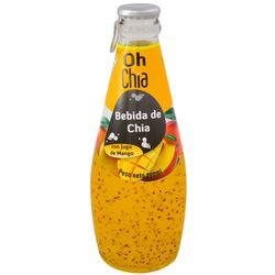 Bebida-de-chia-Rita-mango-290-ml