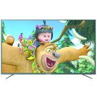 TV-Led-65--4k-MICROSONIC-smart-Mod.-LED4KSM65D1-isdb