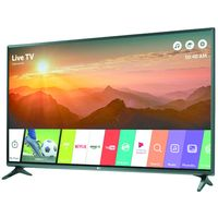 TV-Led-Smart-43--LG-Mod.-43LJ5500