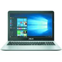 Notebook-ASUS-Mod.-X542UQ-i5-7200u