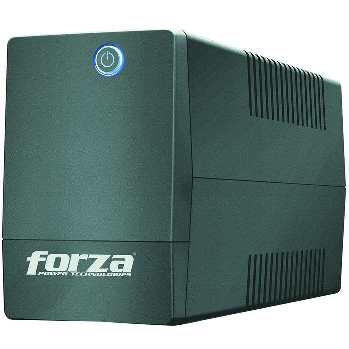 Ups-FORZA-Mod.-NT-512U-potencia-500va-250w-6-toma-corrientes