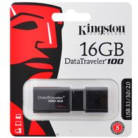 Pendrive-KINGSTON-datatraveler-100-g3-16gb-usb-3.0