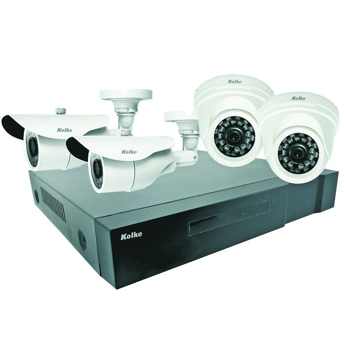 Kit-de-vigilancia-KOLKE-Mod.-KUK-205-4-camaras-4canales-hd-dvr