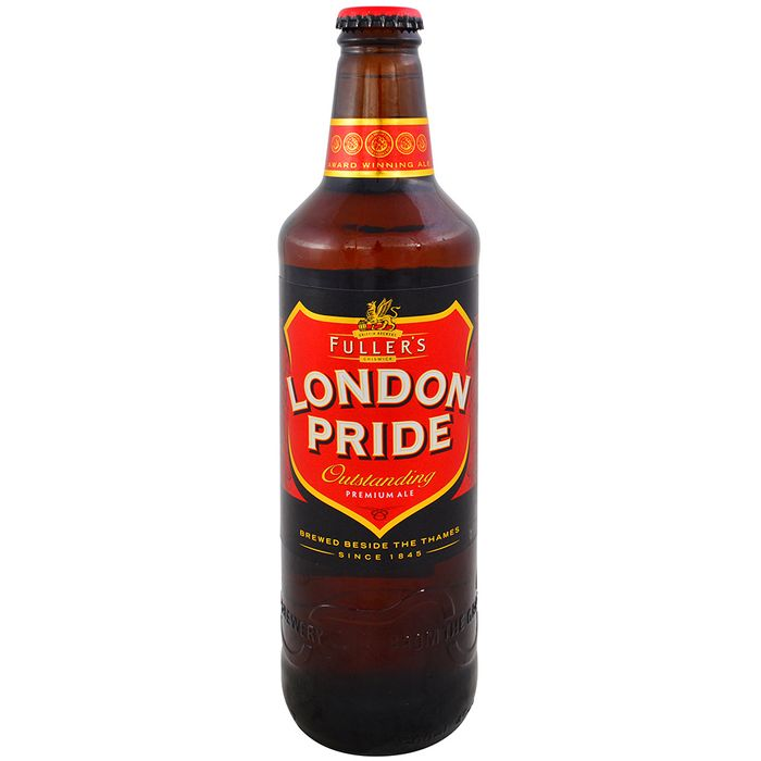 Cerveza-Fullers-london-pride-500-ml