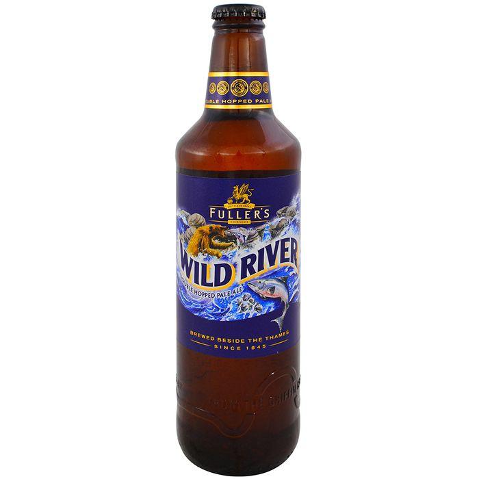 Cerveza-Fullers-wild-river-500-ml
