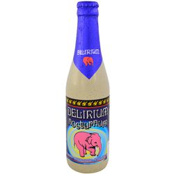 Cerveza-Delirium-nocturnum-330-ml